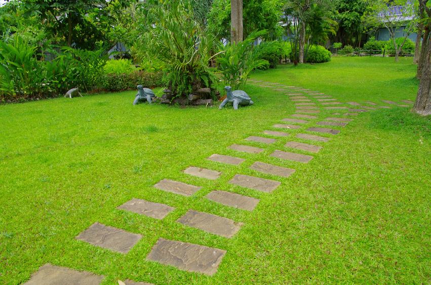 Entretien du jardin entretien parcs rouen entretien for Entretien jardin 76