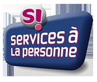 SERVICES A LA PERSONNE