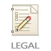 icone-legal