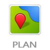 icone-plan